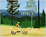 Juegos  motos o quads